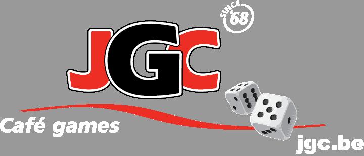 LogoJGC_licht