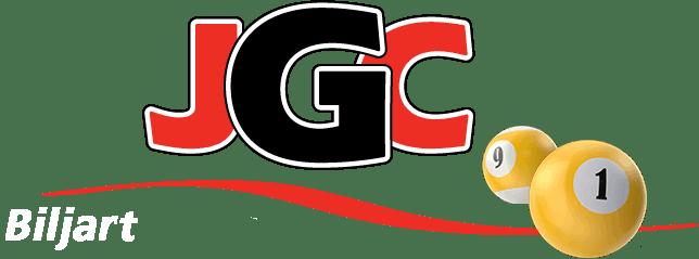 logo-jgc-biljart
